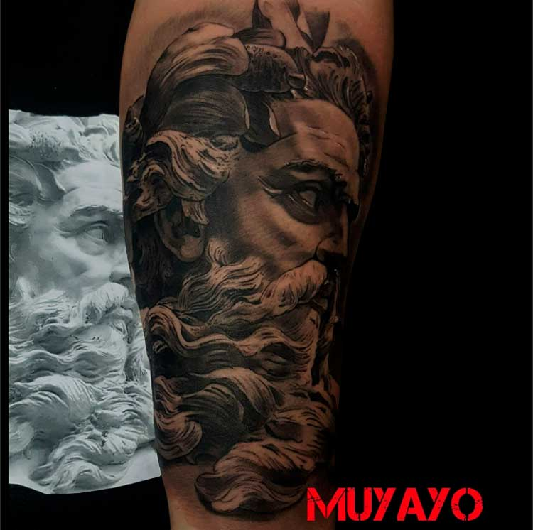 muyayo-2
